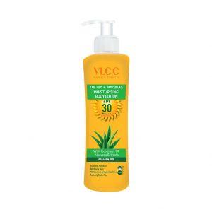 vlcc-detan-whiteglow-moisturising-body-lotion-spf-30-pa