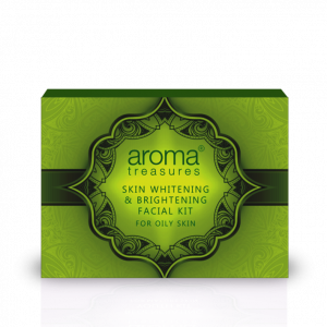aroma-treasures-skin-whitening-brightening-facial-kit-for-oily-skin