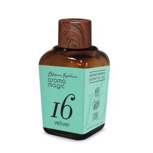 aroma-magic-vetiver-essential-oil