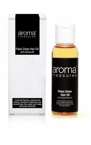 aroma-treasures-flake-clean-anti-dandruff-hair-oil