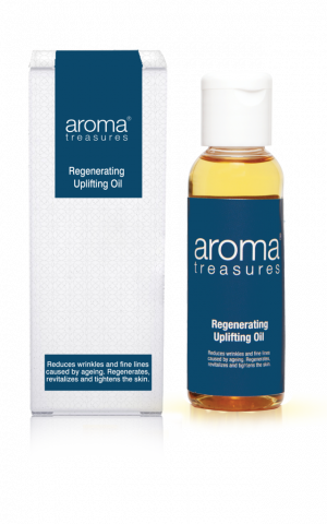 aroma-treasures-regenerating-uplifting-anti-ageing-oil
