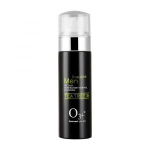 Acne/blemish Control Cleanser