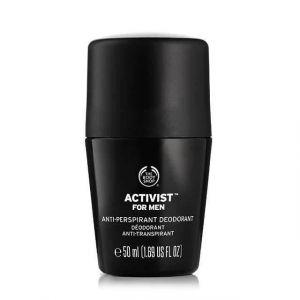 the-body-shop-activist-roll-on-deodorant