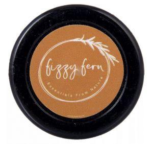 fizzy-fern-coconut-shea-butter-lip-balm