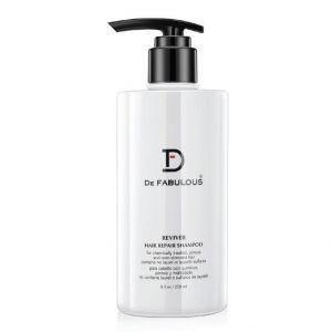 Hair Repair Shampoo