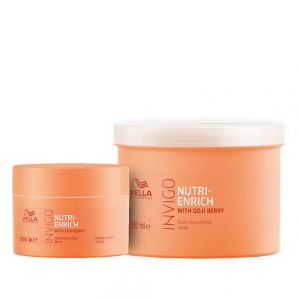 Nutri Enrich Deep Nourishing Mask