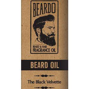 beardo-the-black-velvette-beard-and-hair-fragrance-oil-pixies