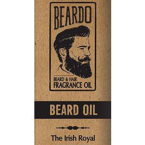 beardo-the-irish-royale-beard-and-hair-fragrance-oil-pixies