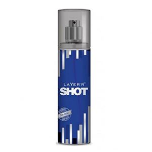 layerr-shot-fragrant-deep-desire-body-spray