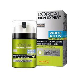 loreal-paris-men-expert-white-activ-oil-control-bright-oil-control-serum-50ml