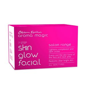 aroma-magic-skin-glow-facial-kit