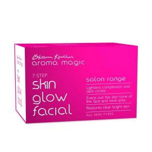 aroma-magic-skin-glow-facial-kit