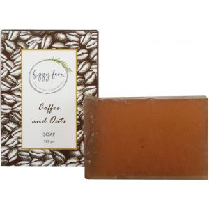 fizzy-fern-coffee-and-oats-soap