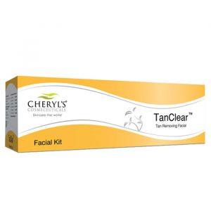 cheryls-tanclear-tan-removing-facial-kit