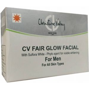 christine-valmy-cv-fair-glow-facial-kit-for-men-set-of-6