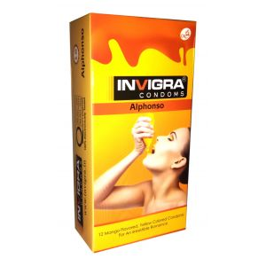 invigra-condoms-alphonso