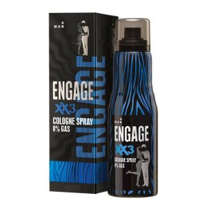 engage-man-cologne-spray-xx3-135ml