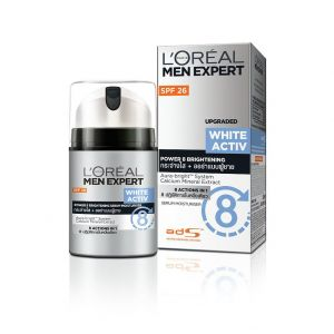 loreal-paris-men-expert-white-activ-power-8-brightening-serum-moisturizer-spf-26-50ml