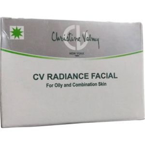 christine-valmy-cv-radiance-facial-kit
