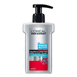 loreal-paris-men-expert-new-white-activ-anti-acne-volcano-icy-liquid-foam-150ml