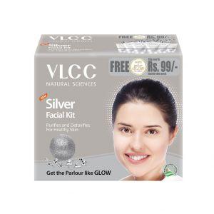 vlcc-silver-facial-kit-free-white-bright-glow-gel
