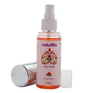 Naturals Mandarin Face Mist (50ml)