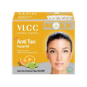 vlcc-anti-tan-facial-kit-free-white-bright-glow-gel