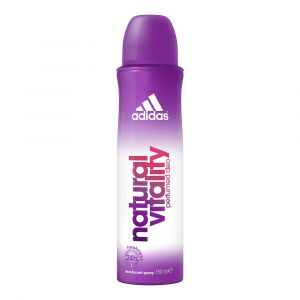 adidas-natural-vitality-perfumed-deo-for-women-150ml-pixies