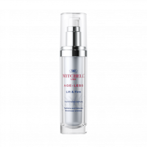 Mitchell USA Age-Less Lift & Firm Tightening Serum (30ml)