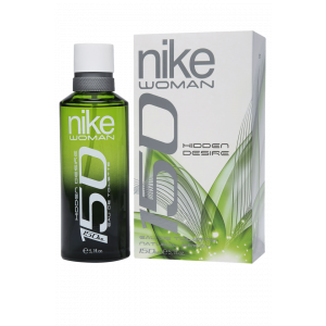 nike-woman-hidden-desire-edt