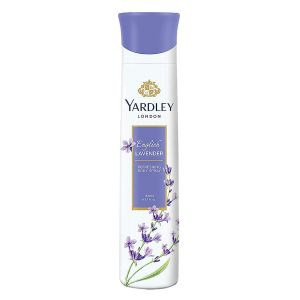 yardley-london-english-lavender-deo-for-women-pixies