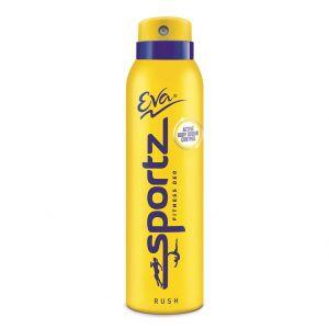 eva-sportz-fitness-deodorant-rush-pixies