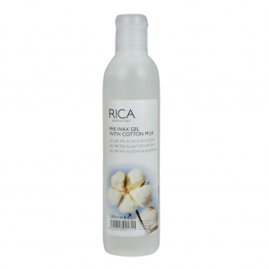 rica-cotton-milk-pre-wax-gel