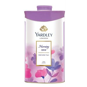 yardley-london-morning-dew-perfumed-talc
