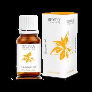 aroma-treasures-cinnamon-leaf-essential-oil