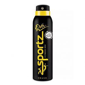 eva-sportz-fitness-deodorant-smash