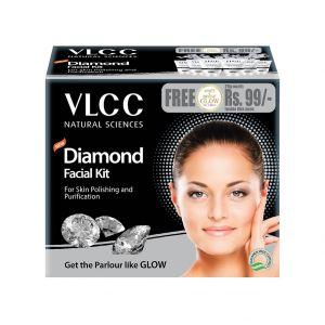 vlcc-diamond-facial-kit-free-white-bright-glow-gel