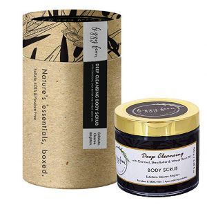 fizzy-fern-deep-cleansing-with-charcoal-shea-butter-and-wheatgerm-oil-body-scrub