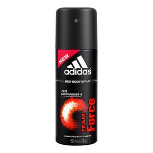 adidas-team-force-deo-spray-for-men-150ml-pixies