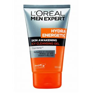 loreal-paris-men-expert-hydra-energetic-skin-awakening-icy-cleansing-gel-100ml