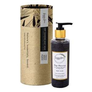 fizzy-fern-deep-cleansing-with-charcoal-shea-butter-and-wheat-germ-body-wash