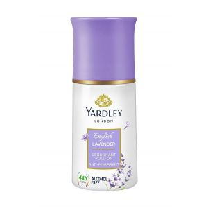 yardley-london-english-lavender-anti-perspirant-deodorant-roll-on-for-women-pixies
