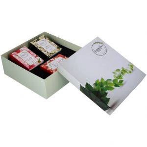 fizzy-fern-the-daily-soaps-gift-box-rose-basil-white-jasmine-pomegranate-tamarind