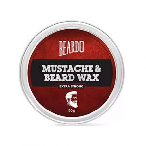 beardo-beard-and-mustache-wax-extra-strong-pixies