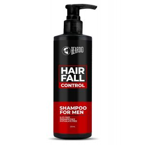 beardo-hair-fall-control-shampoo-for-men-pixies