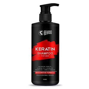 beardo-keratin-shampoo-for-hair-growth-damage-control-pixies