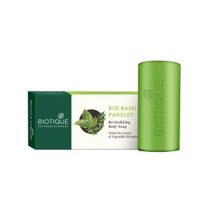 biotique-basil-and-parsley-revitalizing-body-soap