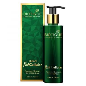 biotique-bxl-cellular-foaming-cleanser