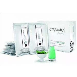 casmara-green-facial-mask-2025