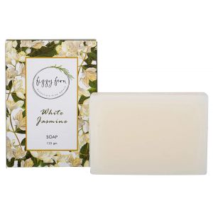 fizzy-fern-white-jasmine-soap